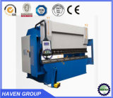 WE67K-100X4000 CNC de hydraulische Rem van de Pers en de Buigende Machine van de Plaat van het Staal