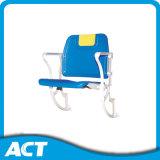 Haltbares Plastic Stadium Chairs mit Armrest (CS-ZZB-LC)