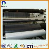 고품질 일반적인 공간 PVC 유연한 필름 장