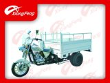 Rear Four Wheel (XF150ZH-6)の貨物Tricycle、Three Wheel Motorcycles