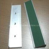 Алюминий отделки лестницnull