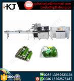 フルオートマチックのヌードルの高品質の高力熱の収縮の包装機械