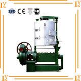 ベストセラーの高出力のココナッツ油は機械を製版する