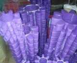 De Koppeling van het polyurethaan, de Koppeling van Pu, Koppeling Flelxible