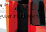 carretilla elevadora eléctrica 3-Wheel (600-1200kg)