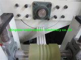 Überschüssige Wasseraufbereitungsanlage Mbbr Träger-Media, die Maschine für Verkauf herstellen