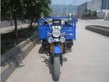 새로운 200cc Three Wheel Motorcycle
