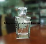 Bouteille de parfum Crystal (LD-GP1012)