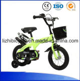 Children를 위한 Hebei Kids Bike Factory 12 Inch Bicycle