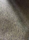 Polyester gesponnenes Sofa-Gewebe R7