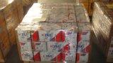 Raccord de tuyau en laiton Ktm l'égalité de la Croix de Pex-Al-tuyau Pex