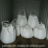 SGS ISO arenado granalla de acero de grano de acero fundido