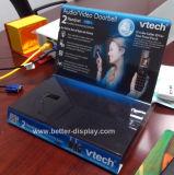 Audiovideodarstellung-Standplatz mit Abbildung Btr-C8048