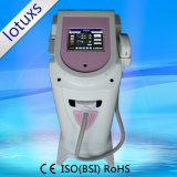 2014 New Hair Removal Machine for Clinic. ( 2014 年、クリニック用の