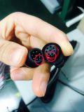 Kapazitanz Fuel Sensor für Fuel Monitoring System