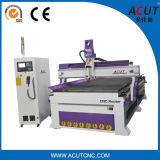 1300*2500mm zone de travail CNC Router Machine