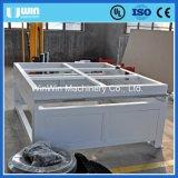 Вырезывание CNC цены по прейскуранту завода-изготовителя Ww1212 деревянное, гравировка и высекать машина