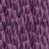 PVC 장식적인 가구 비닐 실내 장식품 가죽