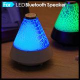 Mieux mini haut-parleurs portatifs les plus forts sans fil bon marché petits de Bluetooth