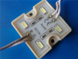 4LEDs Bright LED Module for Sign Box