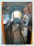Ristorante di vendita caldo del contenitore della fabbrica 2017