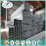 Fabbrica d'acciaio d'acciaio galvanizzata superficie della Cina Tianjin Tianyingtai del tubo dell'armatura