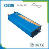 Inversor 12V 220V 50Hz da fase monofásica 1000W com carregador de bateria