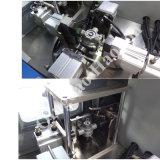 Équipement de test de quatre soupapes de circuit