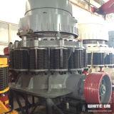 150-350tph ISO9000のセリウム(MCC51)が付いている台湾Minyuの円錐形の粉砕機