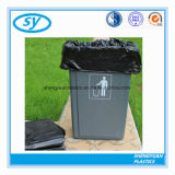 Пластичный устранимый сильный мешок отброса