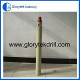 Молотки воздушного давления Drilling продуктов DTH высокие