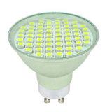 GU10 4W LED-Spot-Licht