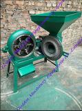 Minichina-Mais-Mais-reibende Tausendstel-Mahlzeit-Schleifer-Zerkleinerungsmaschine-Maschine