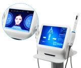Салон красоты оборудование Hifu вагинальные перед лицом подъема и вагинальных устройства натяжения