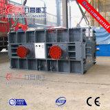 セリウムとのローラー粉砕機の価格のための中国の粉砕機機械