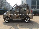 Новый электрический мини-автомобиль с 60v5000w двигателя (SP- EV- 13 )