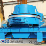 Hochleistungs- und Low Price Vertical Impact Crusher