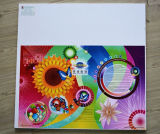 Scheda UV eccellente della gomma piuma Board/PVC Celuka del PVC di stampa