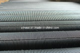 Flexibele Perforated Drain Pipe (100mm X 8m)