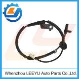 Auto sensor do ABS do sensor para Hyundai 599303k000