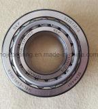 Kegelzapfen-Rollenlager 31594/31520 Zoll-Serien-Maschinerie-Peilung