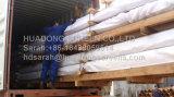 Präzisions-Minischlitzjohnson-Keil-Draht-Verpackungs-Filter für Wasser-und Öl-Filtration