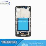 Мобильный телефон LCD для экрана LCD цепи 5 LG Google