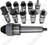 광선 팔 드릴링 기계 (Z3050X16/1)