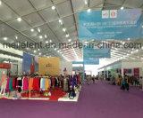 tent van de Tentoonstelling van de Spanwijdte van 40m de Grote voor De Zaal van de Handelsbeurs