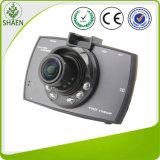 "2.7 "" 1080P G30車DVRの手段のカメラのビデオレコーダーのダッシュ"