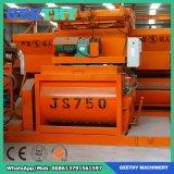 Constructeur de Qt4-15c de machine automatique de brique