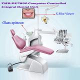 Unità dentale integrale comandata da calcolatore (THR-DU7830)