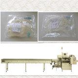 Machine à emballer fraîche de nouille (FSD 590)