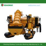 De grote Machine van de Betonmolen Flipform, de Automatische Machine van de Betonmolen van de Rand van de Weg
